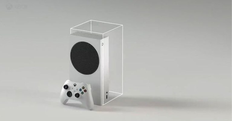 Microsoft bevestigt: budget-gameconsole Xbox Series S kost 299 dollar