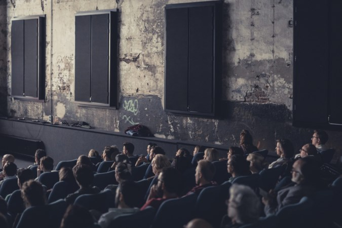 Nieuwe films van Limburgse bodem te zien op Shift Film Festival in Roermond