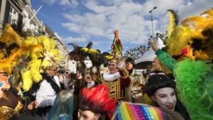 Limburg in spanning voor 'coronacarnaval': 'Mensen hebben dit feest van levensvreugd en kleur nodig'