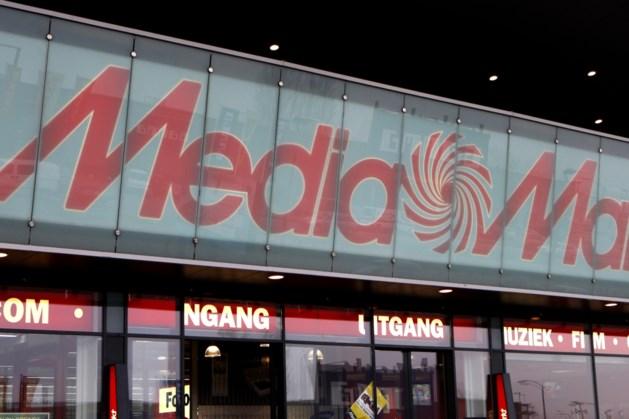 MediaMarkt en webwinkel Otto stoppen mogelijk met de mogelijkheid om op krediet te kopen