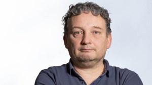 Een helft afgeschminkt door Italië: een 5,2 voor Oranje