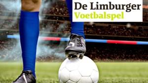 Test je voetbalkennis