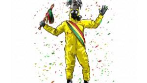 Carnaval in Limburg gaat door ondanks corona: 'Het zal minder uitbundig worden'