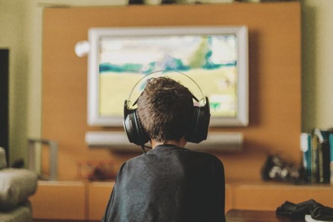 Lars uit Venray was als tiener gameverslaafd: 'Ik heb veel gemist. Ik was kei-eenzaam'
