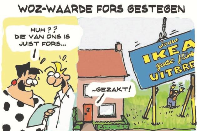 Toos & Henk - 10 september 2020