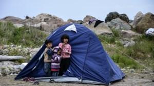 Voerendaal bereid om vluchtelingenkinderen een thuis te bieden