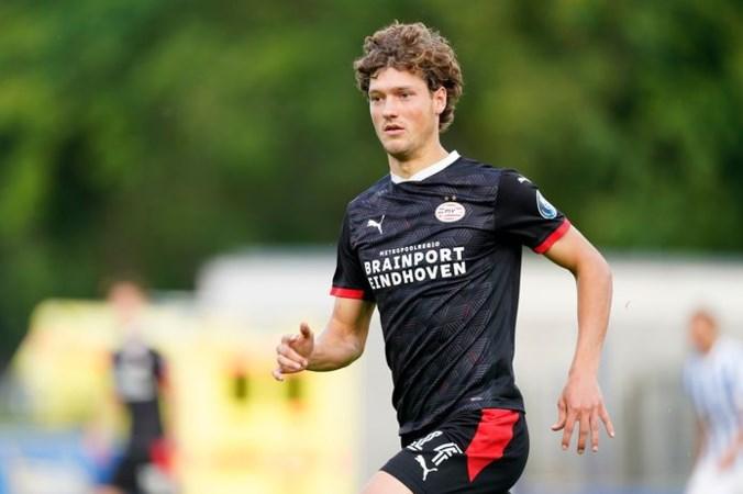 Sam Lammers wil naar Atalanta Bergamo en zorgt voor ergernis bij PSV