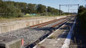 Spoorvervoerders zetten de aanval op ProRail in: enkele miljoenen schade geclaimd