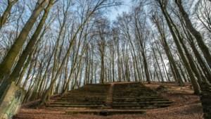 Unieke ligging en verborgen parels kunnen Beek meer toeristen opleveren