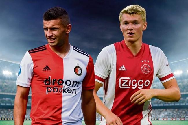 Limburgers in de Eredivisie: druk, blessureleed en hoop op transfer bij start seizoen