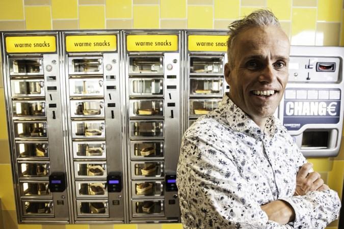 Vissers Energy Group betaalt 6,1 miljoen voor huurrechten tankstation langs A2 in Weert