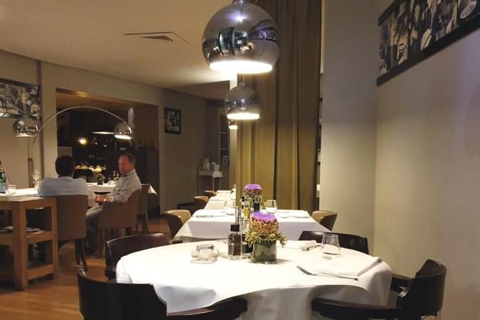 Restaurantrecensie: Trattoria da Peco in Heerlen is puur en gul, maar erg braafjes