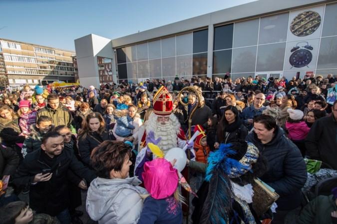 Sinterklaas maakt ook dit jaar zijn opwachting in Limburg, maar de grote vraag is hoe