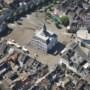 Horeca op de Markt in Maastricht niet enthousiast over meer marktkramen
