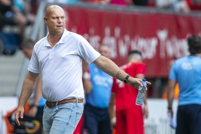 Met het geld van de 'John de Mol van Turkije' zijn er voor Fortuna dit seizoen geen excuses meer