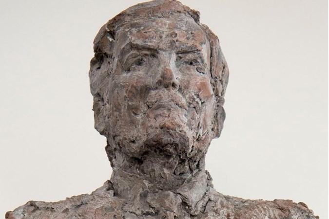 De Kerkraadse baard van koning Willem-Alexander