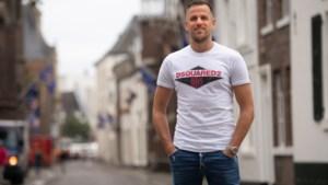 Fortuna-speler Mats Seuntjens: 'Veel coronamaatregelen gaan nergens over'