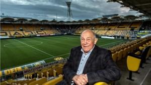 Roda krijgt groen licht van KNVB: banden met oud-eigenaar Schrouff verbroken