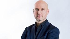 'Ik voorspel een tweestrijd Rutte-Asscher bij de komende verkiezingen'