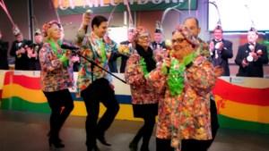 Carnavalsverenigingen Stein besluiten samen: geen prins, geen activiteiten, geen optochten
