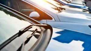 Vergunningplicht voor Limburgse autoverhuurders in strijd tegen criminaliteit