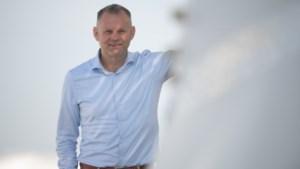 Han von den Hoff werkt aan een gezond Limburg: 'Je moet mensen niet laten maar in beweging proberen te krijgen'