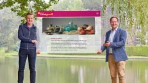 Digitaal erfgoedplatform Ontdek Landgraaf online