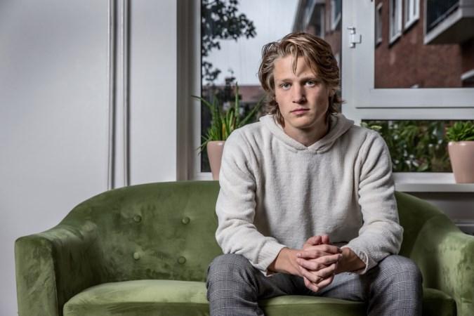 Acteur Joes Brauers uit Bocholtz: 'We moeten in Limburg op zoek naar wat ons verbindt, een nieuw koempelschap'