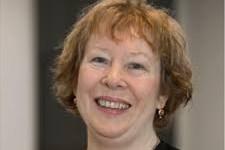 Valkenburgs raadslid Marij Verheggen (65) overleden