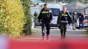Celstraf voor Kerkraadse drugsfabrikanten in ontploft lab