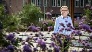Nog anderhalf jaar en dan zwaait Geert Segers na 23 jaar de lokale politiek in Peel en Maas vaarwel