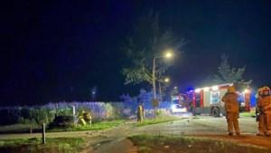 Man (24) komt om het leven bij ongeval in Sevenum