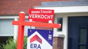 WOZ-waarde stijgt fors in regio Maastricht/Heuvelland