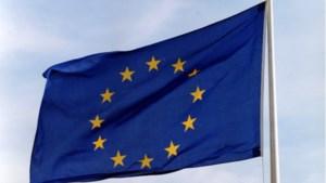 Europese Unie ziet 'btw-gat' van 164 miljard euro ontstaan in de begroting