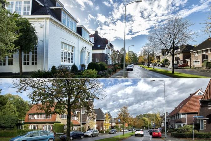 Honderd jaar werk van Jan Stuyt: de architect die Heerlen tekende