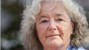 Debatcentrum Sphinx in Maastricht stopt na tien jaar: 'We zijn niet verbitterd, maar vinden het wel een gemiste kans'