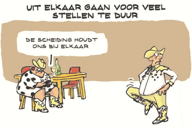 Toos & Henk - 12 september 2020