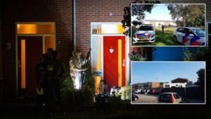 Familiedrama in Heerde: 66-jarige vrouw gedood, zoon (45) aangehouden