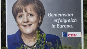 Lokale verkiezingen in Noordrijn-Westfalen: mondkapje op en eigen pen mee
