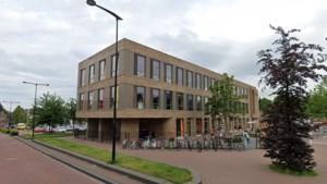 Verdachte van de mishandeling van een leerkracht op Kerkraadse basisschool blijft drie maanden langer in de cel