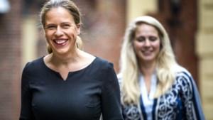 Tegenvaller voor stikstofbeleid van minister Schouten: te weinig boeren stoppen