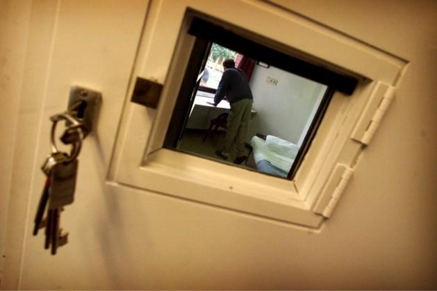 Moeder hoeft mogelijk niet terug de cel in voor mishandeling van jeugdzorghulp en ontvoering van twee kinderen