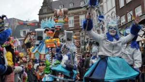 Grote optocht in Venlo gaat volgend jaar niet door