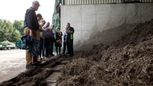 Gulpen-Wittem laat deur wel op een kier staan voor 'kleine' biomassacentrales