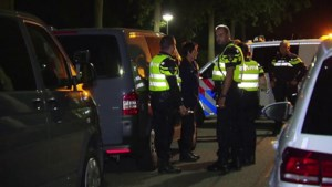 Video: Man (38) slachtoffer van schietpartij in Sittard