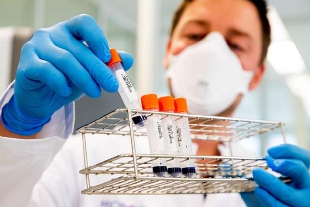 Onderzoekers: tweede besmetting met coronavirus kan binnen jaar