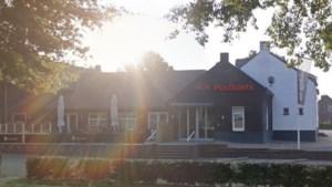 Klagen van Hornse verenigingen over gesloten dorpshuis heeft effect: deuren De Postkoets gaan na half jaar weer open