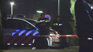 Vijf jaar cel en tbs voor nachtelijke schiet- en steekpartij in Heerlen