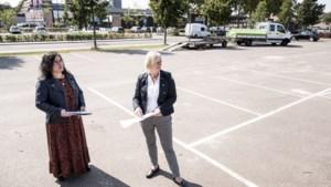 Nieuw initiatief Roermond: 'Demente migrant herkent niks in gewoon zorgcentrum'