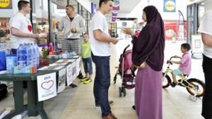 Roermond krijgt eerste multicultureel zorgcentrum in Limburg